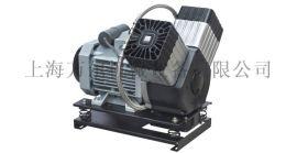 南京金龙装配无油压缩机空压机  小体积,大功率,低能耗