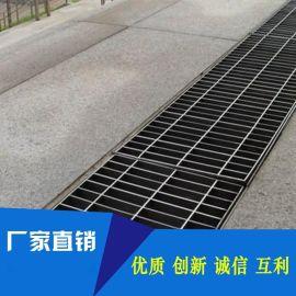 深圳雨水井盖厂家 推荐雨水井盖批发价格 包送货