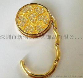 厂家直销各种金属纪念币