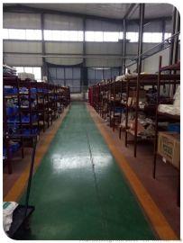 安平县华泰牌油漆 厂价直销 丙烯酸聚氨酯防滑漆