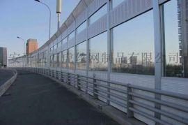 空调机组声屏障,潍坊空调机组声屏障厂家,万虎空调机组声屏障专业生产厂家