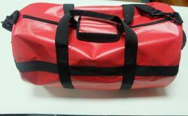 enkoo+RCA704+防水旅行袋