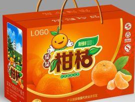 水果盒,坑纸盒