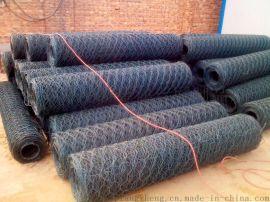 水利建设石笼网,河道护坡石笼网