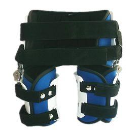 儿童型髋关节行走矫形器髋关节固定支具