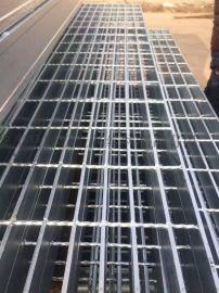 沟盖板  钢格板  钢格栅  排水沟盖板 喷泉盖板