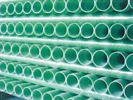 喀什玻璃钢管道厂/喀什玻璃钢管道价钱报价