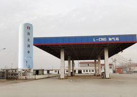 加气站设备有哪些,东照整体大包加气站项目
