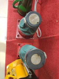 厂家现货供应质量好的缓冲器 HYD40-100型液压缓冲器 防撞缓冲器 低频性能高液压缓冲器