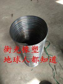 预埋地脚螺栓国标_山西厂址预埋金属波纹管生产厂家 供不应求