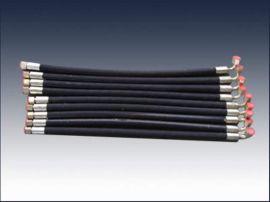 挖掘机专用耐高压油管总成(图)玛努利胶管配套