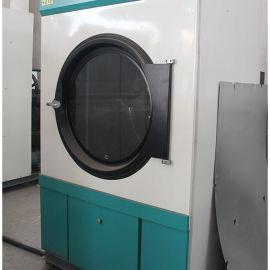欧雨HG-50F全自动烘干机