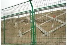 双边护栏网,公路护栏网,工厂护栏网