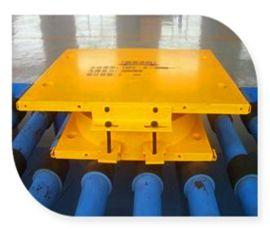 固定钢支座-衡水博利10年制造商值得信赖