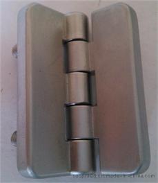 出口轉內銷快裝鋅合金鉸鏈 合頁 氣動鉸鏈 機櫃鉸鏈
