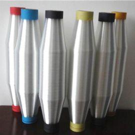 鞋材网专用涤纶0.09mm