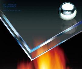 天津超白玻璃,加工天津超白玻璃