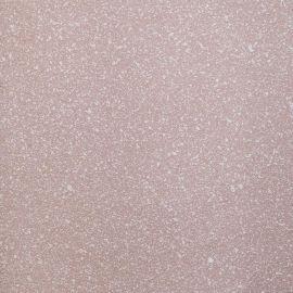 厂家直销硅藻泥, 无污染天然双色细雨硅藻泥