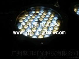 擎田灯光 防水帕灯, 帕灯,塑料帕灯,塑料帕灯,三合一 四合一塑料帕灯,四合一塑料帕灯,  RGB帕灯, 铸铝帕灯,四合一 五合一铸铝帕灯,筒灯,迷你帕灯