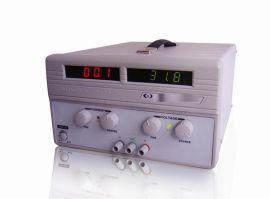 线性直流电源 (30V20A--30V10A)