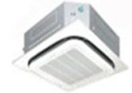 大金空调天井机5匹FNCA205AAD机房空调