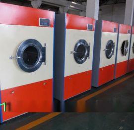 毛巾烘干机_电加热烘干机_通江洗涤机械