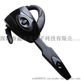 厂家直销外贸货源4.1挂耳式运动蓝牙耳机新款
