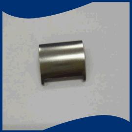 金属智能穿戴 mim不锈钢粉末注射成型 适用fitbit alta不锈钢表带