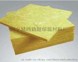供青海格尔木岩棉和德令哈岩棉板详情