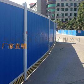 现货供应1.8米*3米现货pvc围挡 pvc围挡生产厂家 pvc围挡制造商