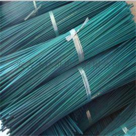 FD-16102510工厂大量供应染色竹签,竹棒