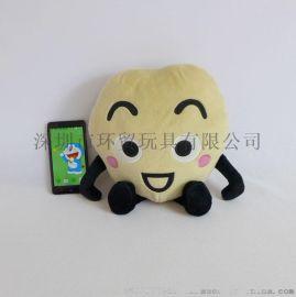 汕头澄海玩具供应商深圳环贸玩具专业设计生产毛绒公仔玩偶