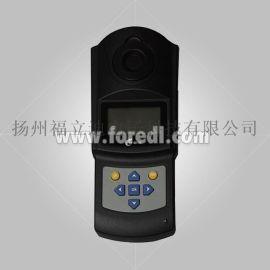 ZYD-HFA 水质检测仪(20 项) 扬州福立迪电子