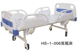 衡水弘晟;HS-1-007;2150×1030×530mm;双摇床