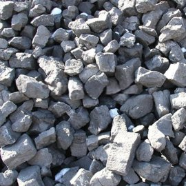 低硫焦炭、铸造焦炭、二级铸造焦、焦粒、焦沫、焦炭价格
