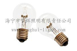 节能卤素灯(A60 A55)