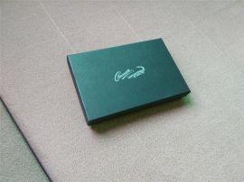 皮带包装盒 领带包装盒 高档礼品盒