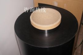博普/代理龙华PC870卷材 耐高温V0厚度0.25mm-0.5mm