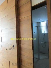 厂家供应 厨房全铝橱柜 全铝橱柜批发 整体家用全铝橱柜定做橱柜