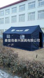 12平米军用帐篷(QZ1031)