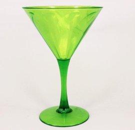 一次性杯, 雞尾酒杯,馬天尼杯, 一次性塑料水杯
