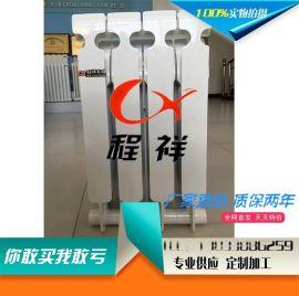 钢制家用暖气片 压铸铝散热器 厂家批发