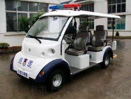 常熟地区8座电动观光车,多功能四轮电动巡逻车,景区四轮电瓶观光车