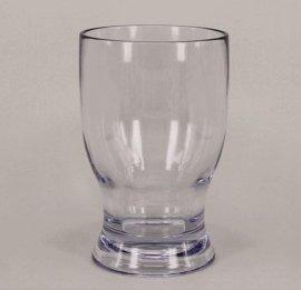 東莞廠家直銷,冷水杯,廣告杯塑料杯