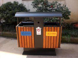 广西南宁四星垃圾桶厂家, 广西南宁分类垃圾桶, 广西南宁环保垃圾桶