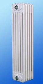 QFGZ606钢制柱型散热器暖气片