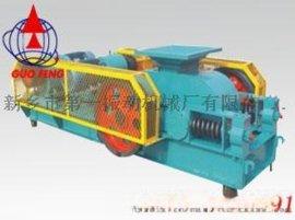 第一振动2PG型对辊破碎机