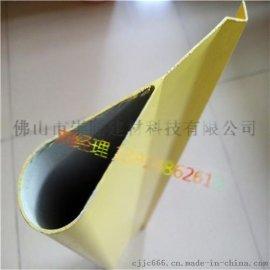 重庆保龄球型挂片广东家提供
