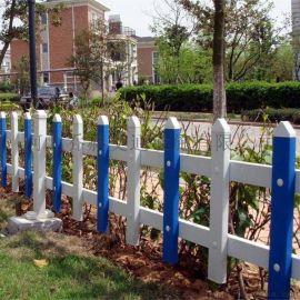 草坪护栏 塑钢草坪护栏现货 护栏厂家 草坪护栏多少钱一米