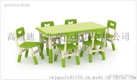 山西太原儿童书桌哪个牌子好